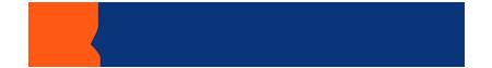Visiter le site de OREKA Solutions