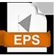Logo au format .eps